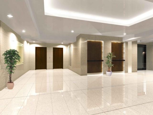 Apartment-3