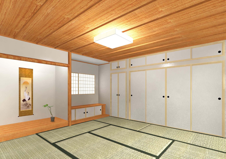 Japanese-style-2